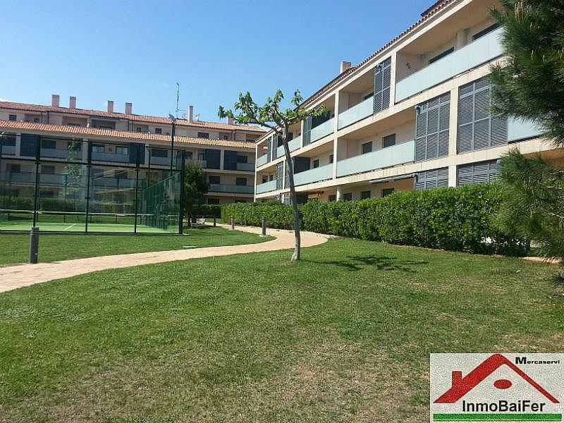 Foto16 - Apartamento en alquiler en Vinaròs - 238396446