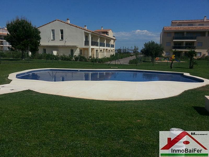 Foto17 - Apartamento en alquiler en Vinaròs - 238396449