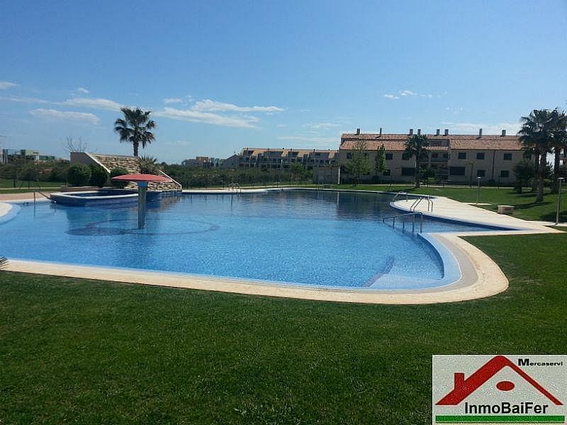 Foto18 - Apartamento en alquiler en Vinaròs - 238396452