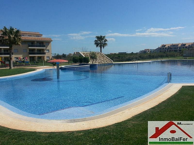 Foto19 - Apartamento en alquiler en Vinaròs - 238396455