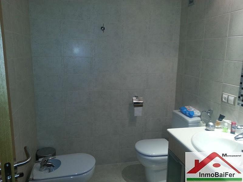 Foto20 - Apartamento en alquiler en Vinaròs - 238396458