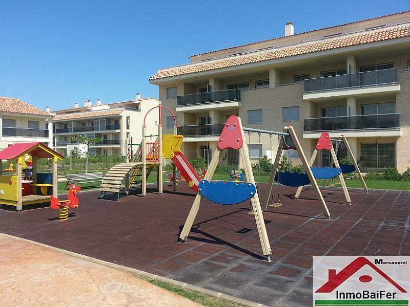 Foto21 - Apartamento en alquiler en Vinaròs - 238396461