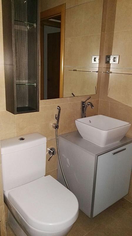 Piso en alquiler en calle Gomis, Vallcarca i els Penitents en Barcelona - 273659586