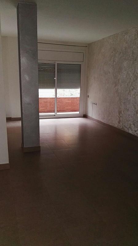 Piso en alquiler en calle Gomis, Vallcarca i els Penitents en Barcelona - 273659598
