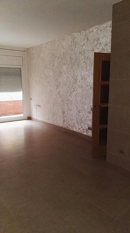 Piso en alquiler en calle Gomis, Vallcarca i els Penitents en Barcelona - 273659601