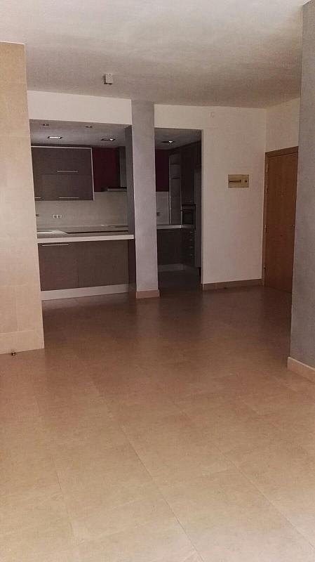 Piso en alquiler en calle Gomis, Vallcarca i els Penitents en Barcelona - 273659609