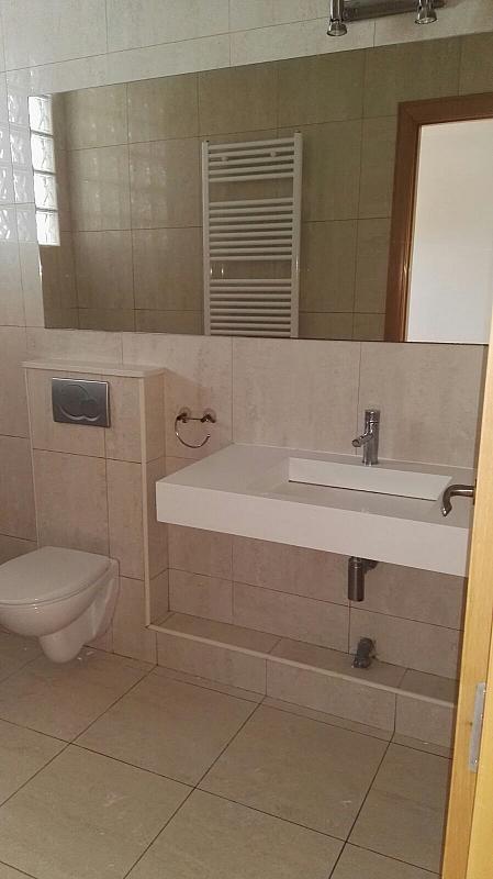 Piso en alquiler en calle Alcolea, Sants en Barcelona - 279771687
