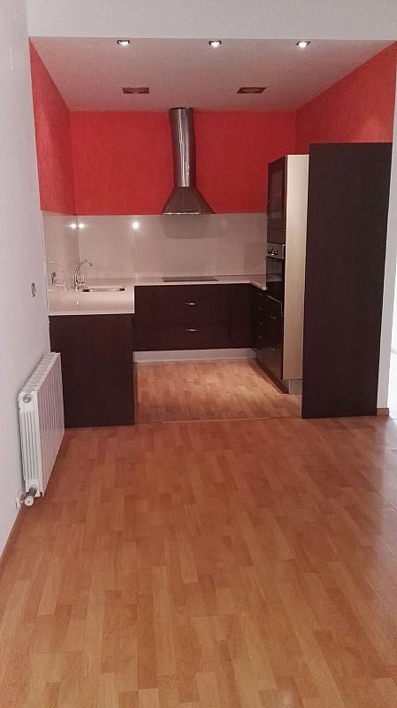 Piso en alquiler en calle Alcolea, Sants en Barcelona - 279771690