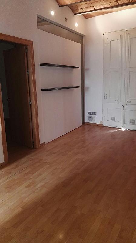 Piso en alquiler en calle Alcolea, Sants en Barcelona - 279771691