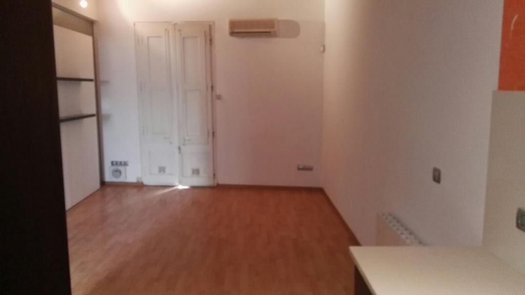 Piso en alquiler en calle Alcolea, Sants en Barcelona - 279771696
