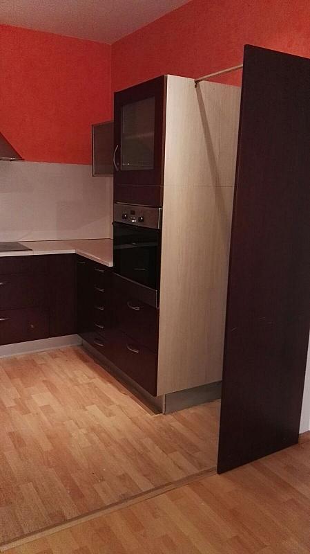 Piso en alquiler en calle Alcolea, Sants en Barcelona - 279771699