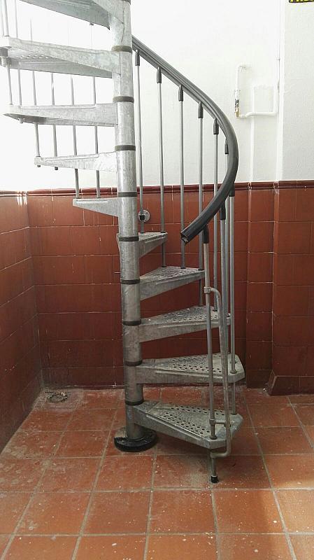 Piso en alquiler en calle Alcolea, Sants en Barcelona - 279771720