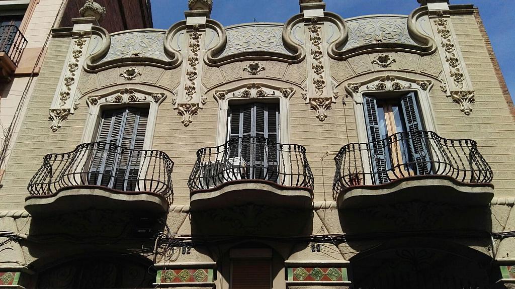Piso en alquiler en calle Alcolea, Sants en Barcelona - 279772036