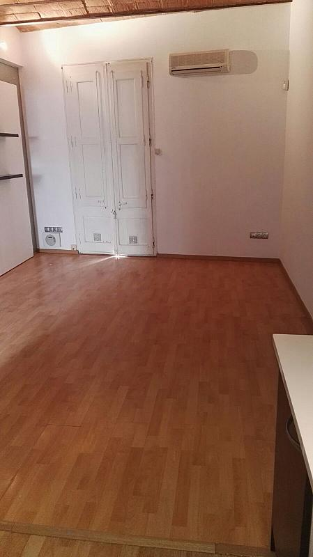 Piso en alquiler en calle Alcolea, Sants en Barcelona - 279772046