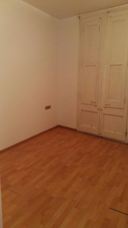 Piso en alquiler en calle Alcolea, Sants en Barcelona - 279772048