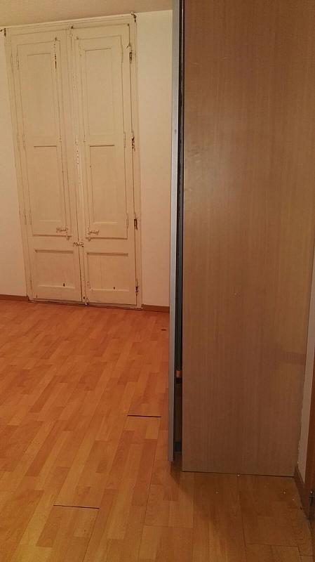 Piso en alquiler en calle Alcolea, Sants en Barcelona - 279772056