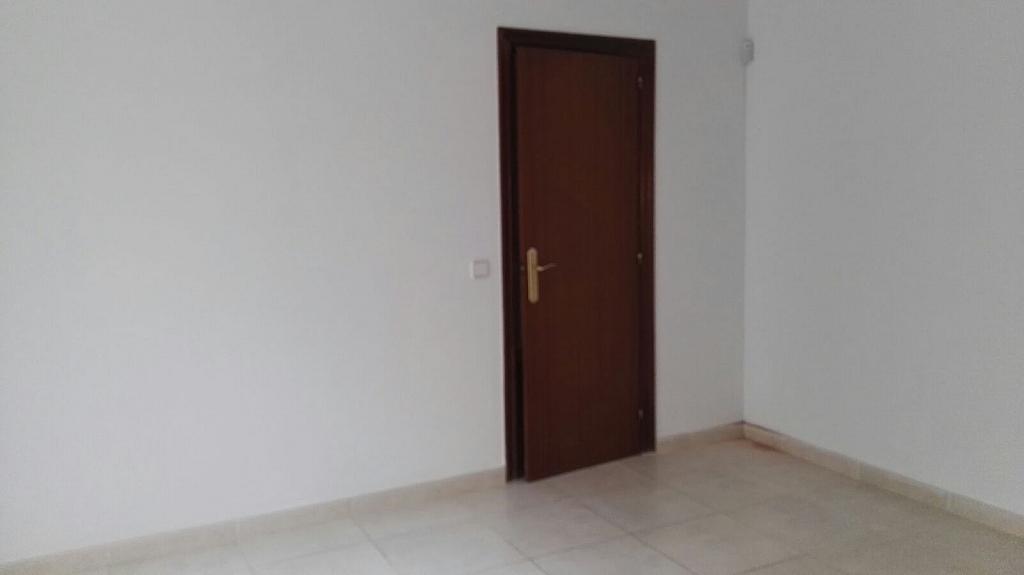 Salón - Piso en alquiler en calle Proclamació, La Barceloneta en Barcelona - 303451250