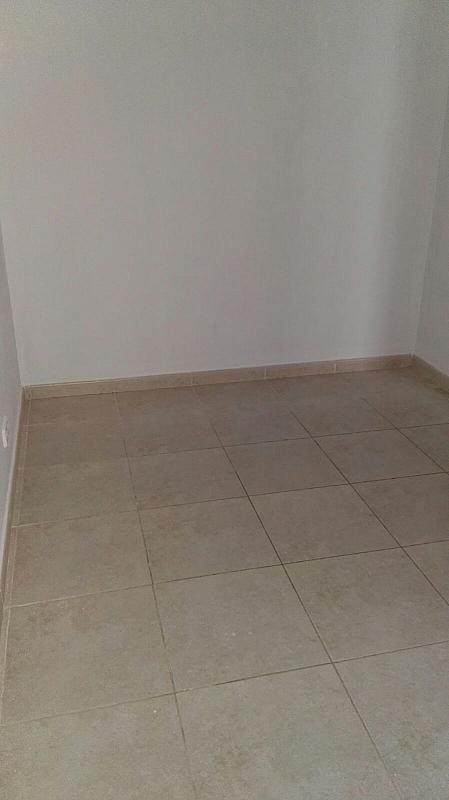 Dormitorio - Piso en alquiler en calle Proclamació, La Barceloneta en Barcelona - 303451254