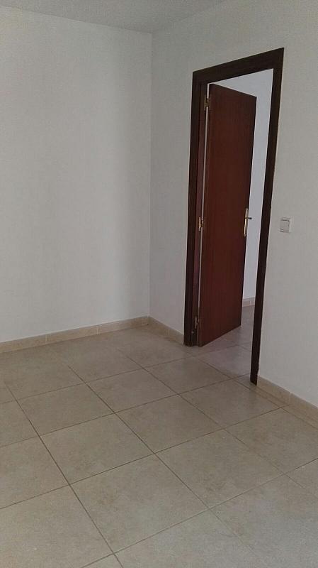 Dormitorio - Piso en alquiler en calle Proclamació, La Barceloneta en Barcelona - 303451267