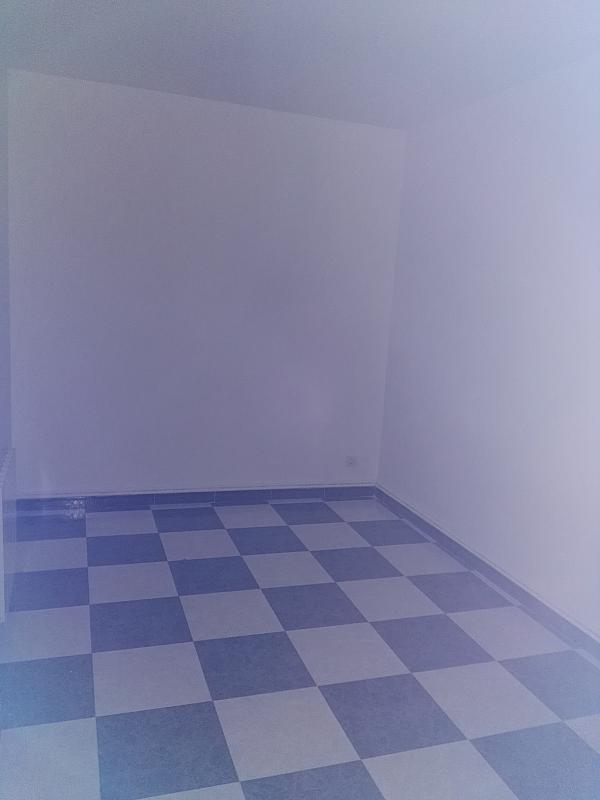 Dormitorio - Piso en alquiler en calle Balears, Singuerlín en Santa Coloma de Gramanet - 311815795