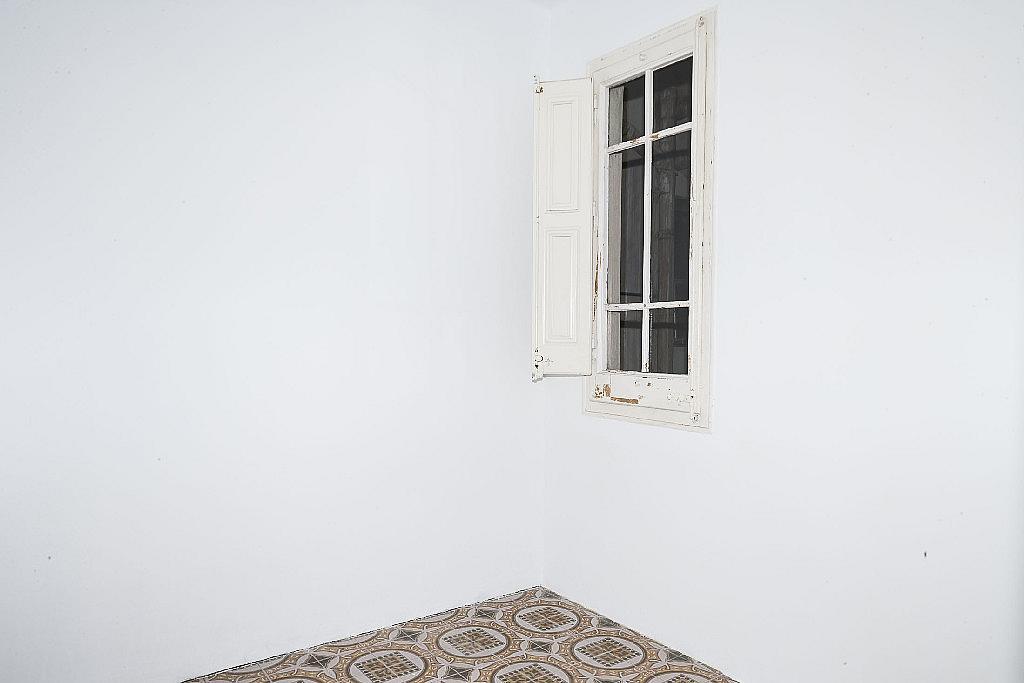 Dormitorio - Piso en alquiler en calle Pallars, El Poblenou en Barcelona - 329094208
