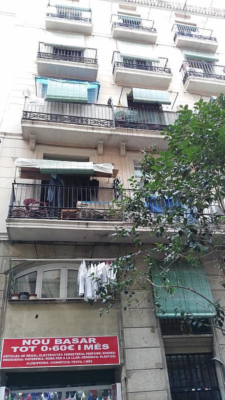 Piso en alquiler en calle Joaquim Costa, El Raval en Barcelona - 238086609