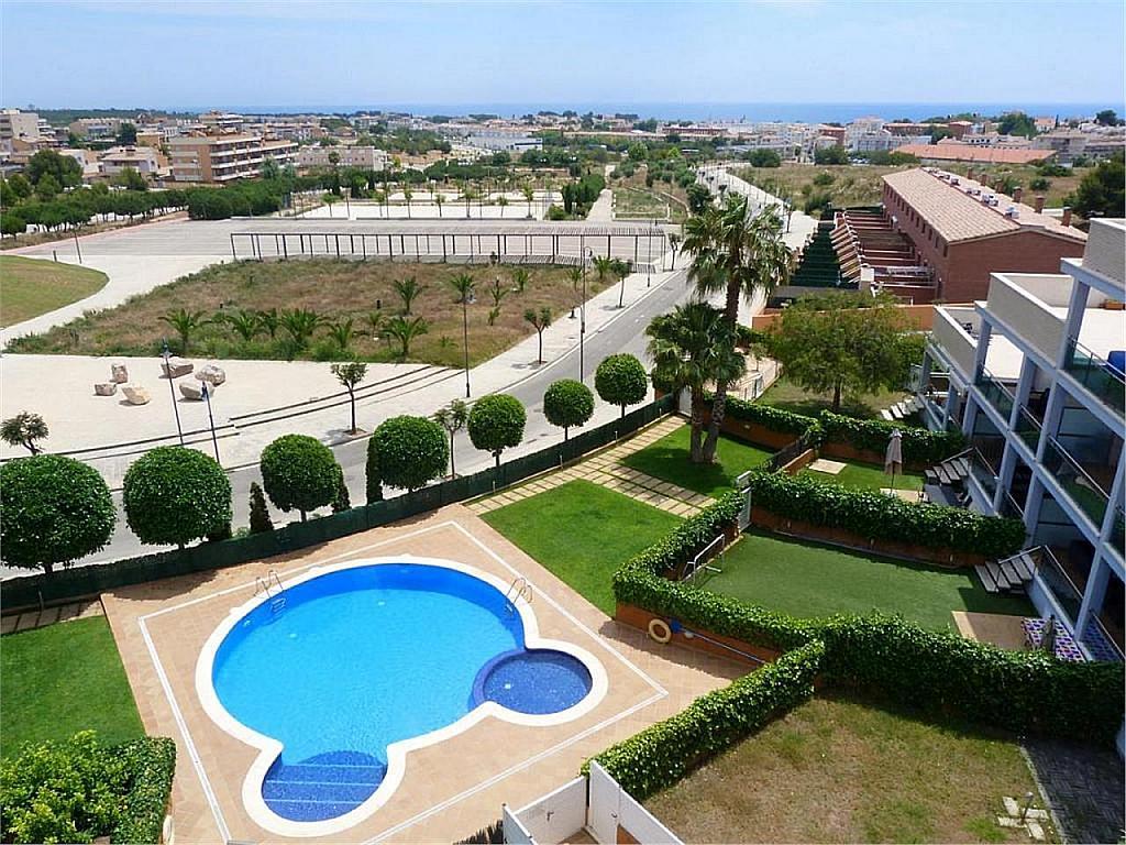 Apartamento en venta en calle Victoria Dels Angels, El Francaset en Roda de Barà - 327464007