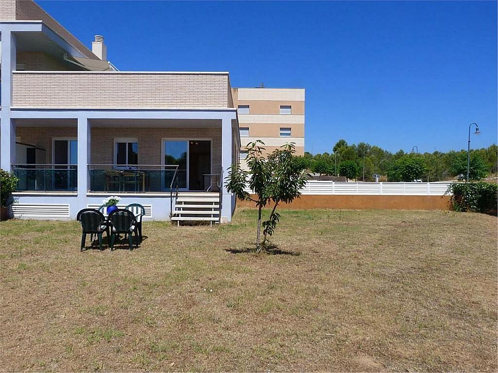Apartamento en venta en calle Victoria Dels Angels, El Francaset en Roda de Barà - 327464013