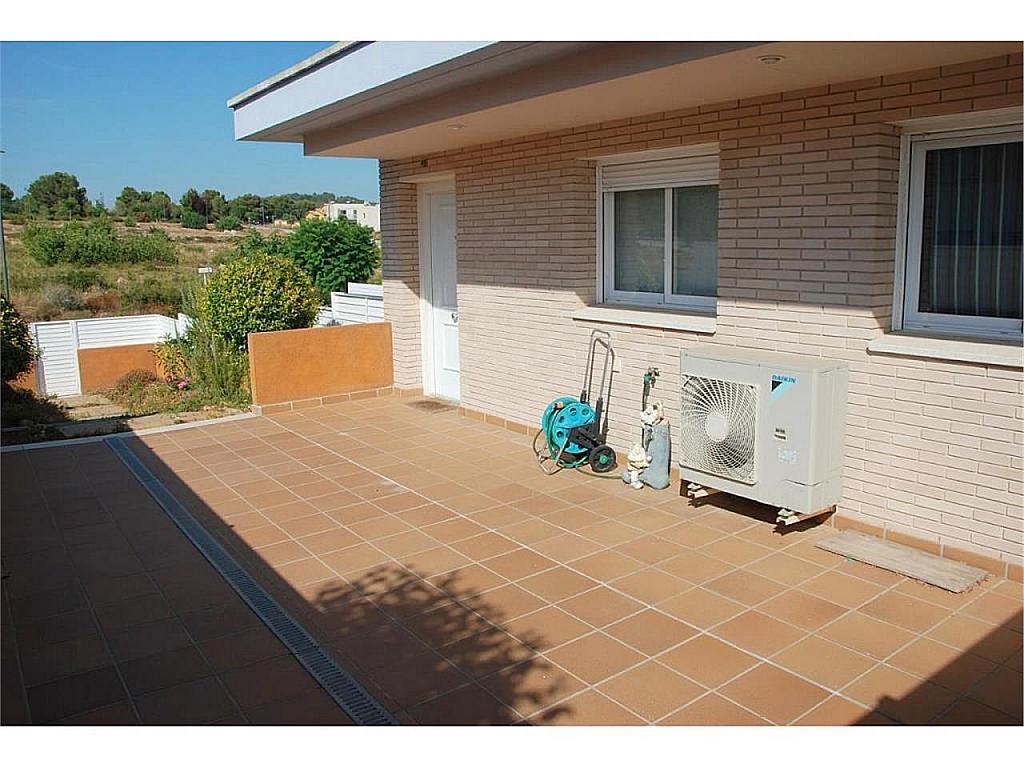 Apartamento en venta en calle Victoria Dels Angels, El Francaset en Roda de Barà - 327464016