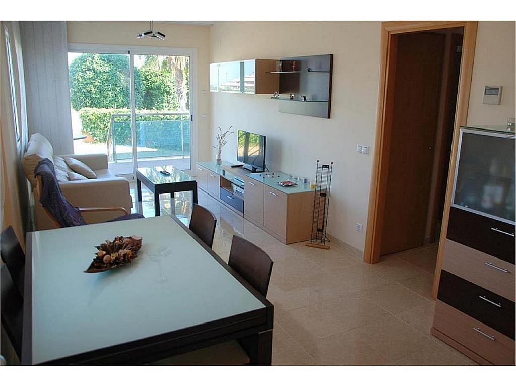 Apartamento en venta en calle Victoria Dels Angels, El Francaset en Roda de Barà - 327464019