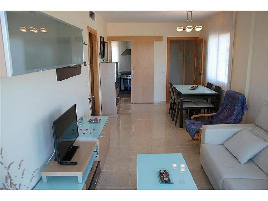 Apartamento en venta en calle Victoria Dels Angels, El Francaset en Roda de Barà - 327464022