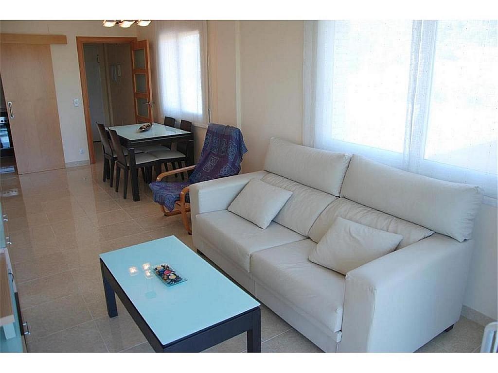 Apartamento en venta en calle Victoria Dels Angels, El Francaset en Roda de Barà - 327464025