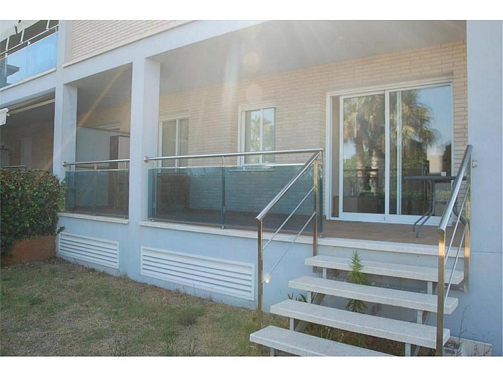 Apartamento en venta en calle Victoria Dels Angels, El Francaset en Roda de Barà - 327464028