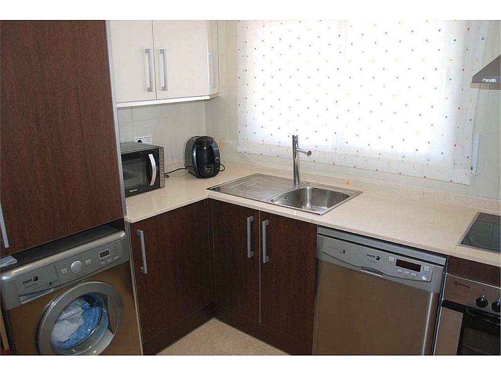 Apartamento en venta en calle Victoria Dels Angels, El Francaset en Roda de Barà - 327464031