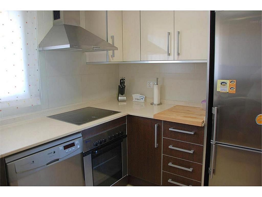 Apartamento en venta en calle Victoria Dels Angels, El Francaset en Roda de Barà - 327464034