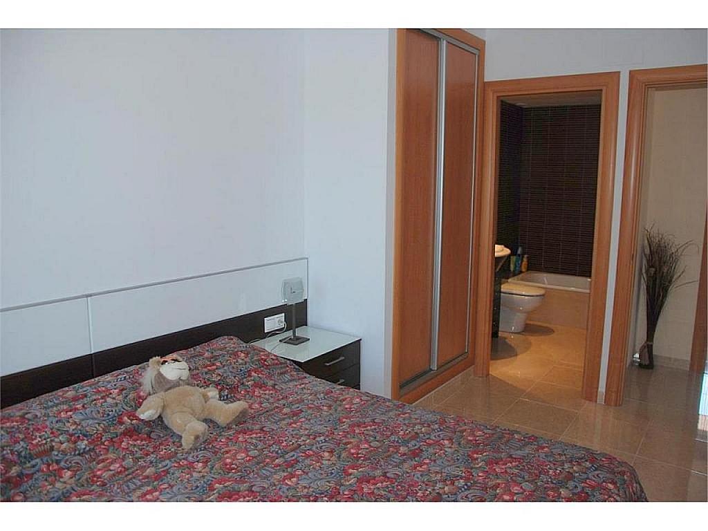 Apartamento en venta en calle Victoria Dels Angels, El Francaset en Roda de Barà - 327464040