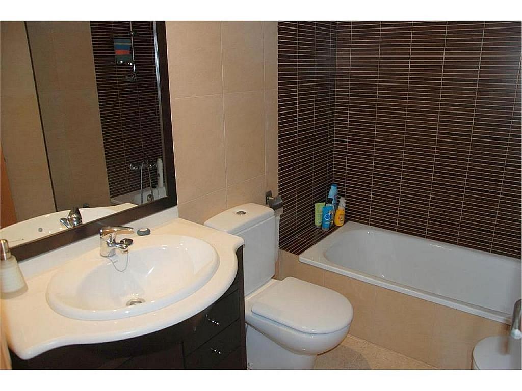 Apartamento en venta en calle Victoria Dels Angels, El Francaset en Roda de Barà - 327464043