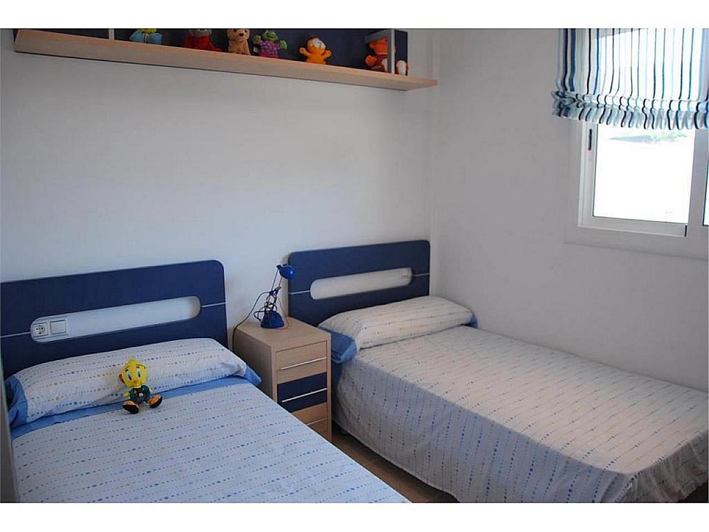 Apartamento en venta en calle Victoria Dels Angels, El Francaset en Roda de Barà - 327464046