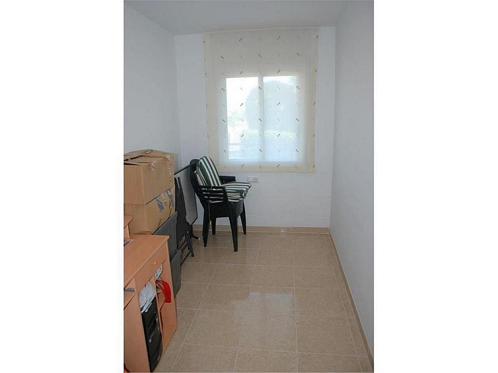 Apartamento en venta en calle Victoria Dels Angels, El Francaset en Roda de Barà - 327464052