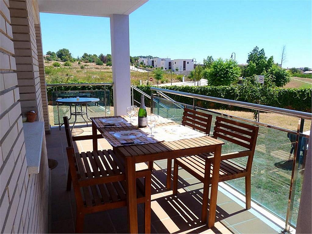 Apartamento en venta en calle Victoria Dels Angels, El Francaset en Roda de Barà - 327464055