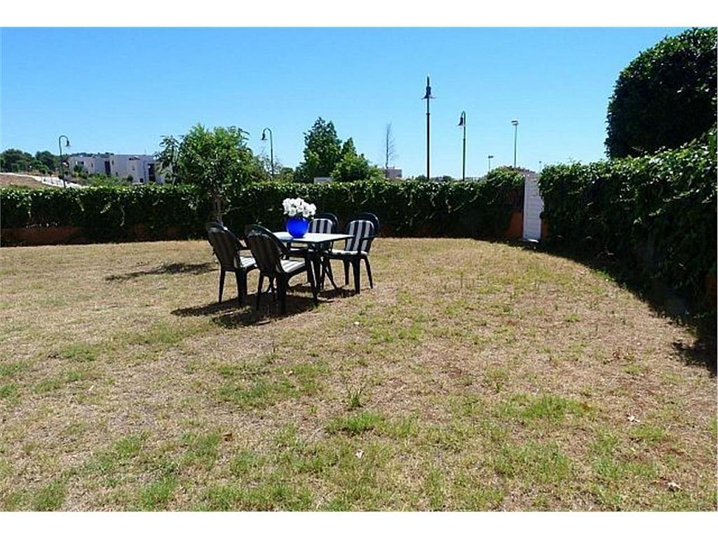 Apartamento en venta en calle Victoria Dels Angels, El Francaset en Roda de Barà - 327464058