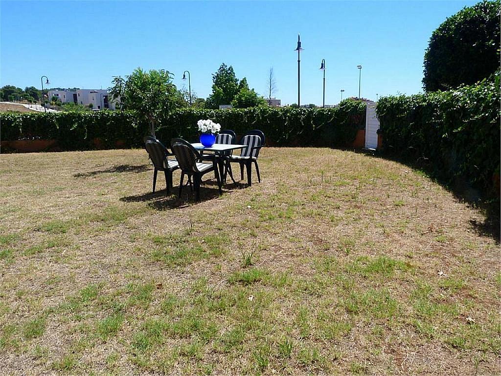 Apartamento en venta en calle Victoria Dels Angels, El Francaset en Roda de Barà - 327464064