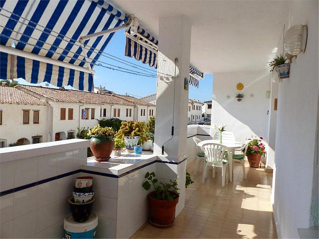 Apartamento en venta en calle Costa Brava, Roda de Barà - 331739475