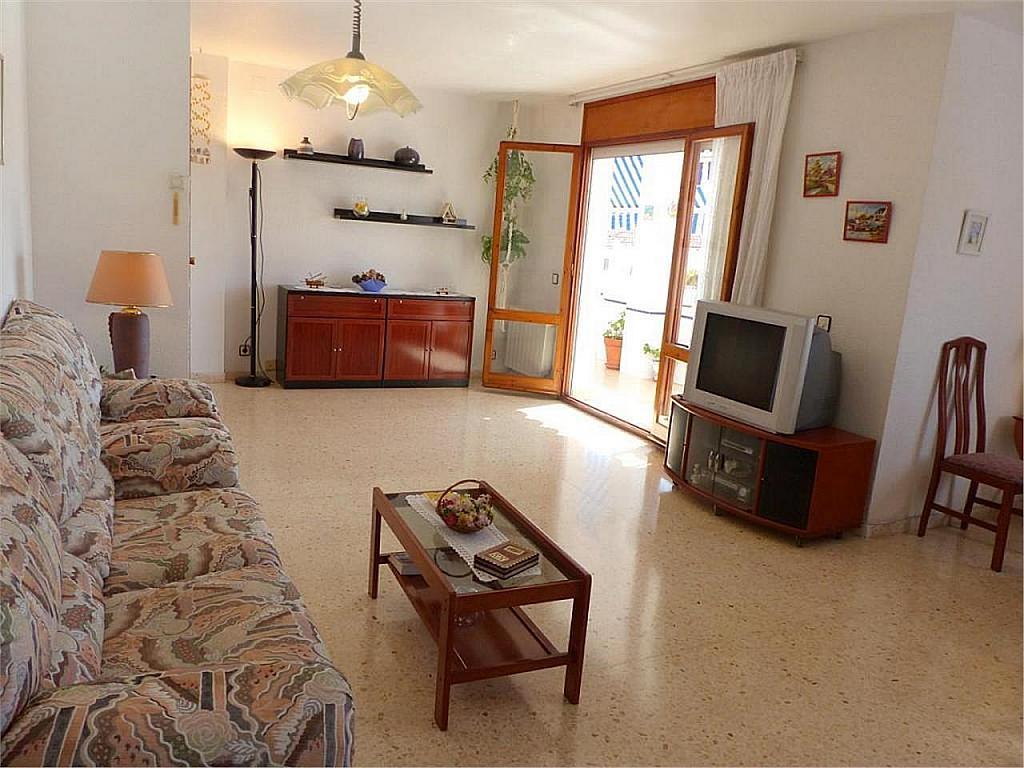 Apartamento en venta en calle Costa Brava, Roda de Barà - 331739478