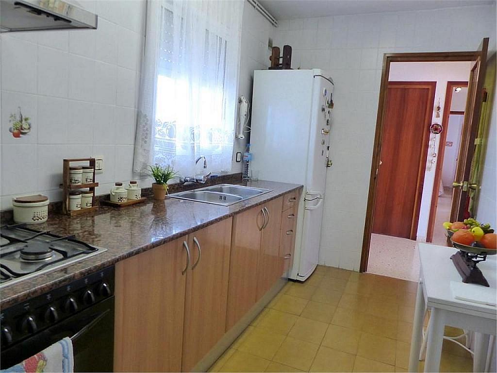 Apartamento en venta en calle Costa Brava, Roda de Barà - 331739481