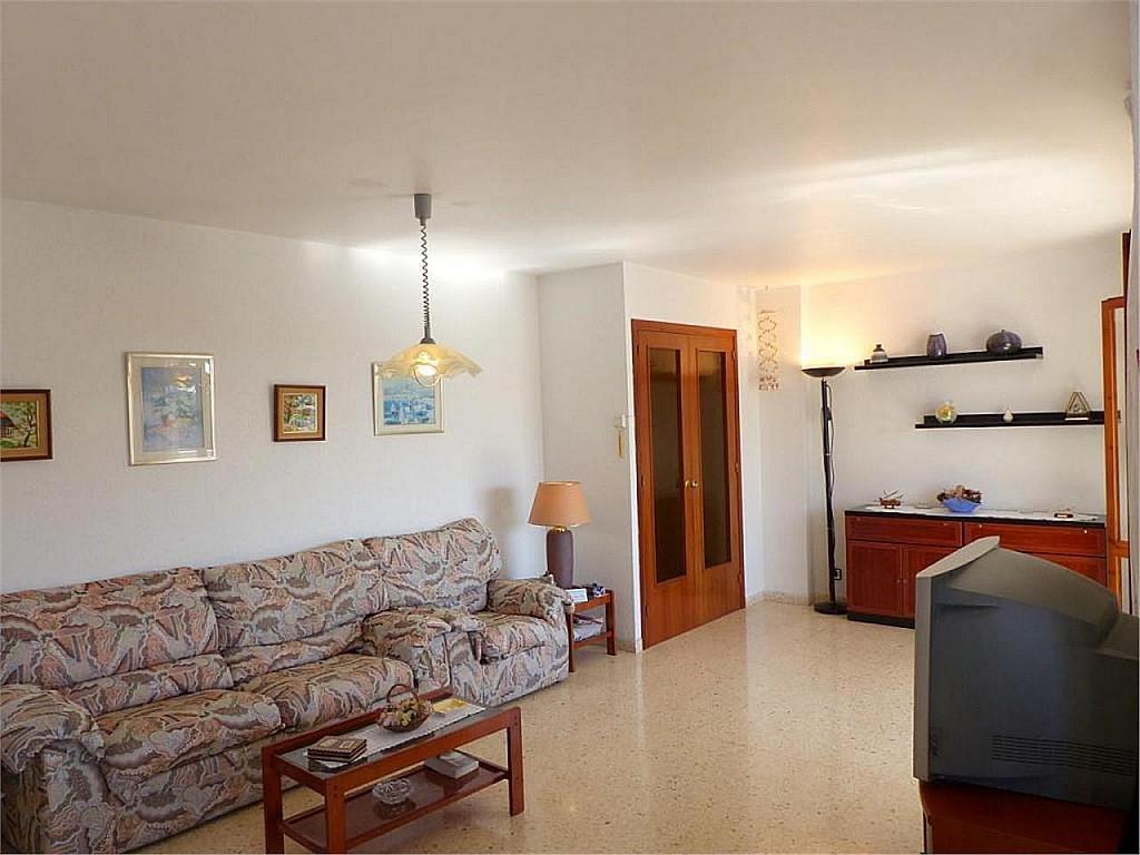 Apartamento en venta en calle Costa Brava, Roda de Barà - 331739487