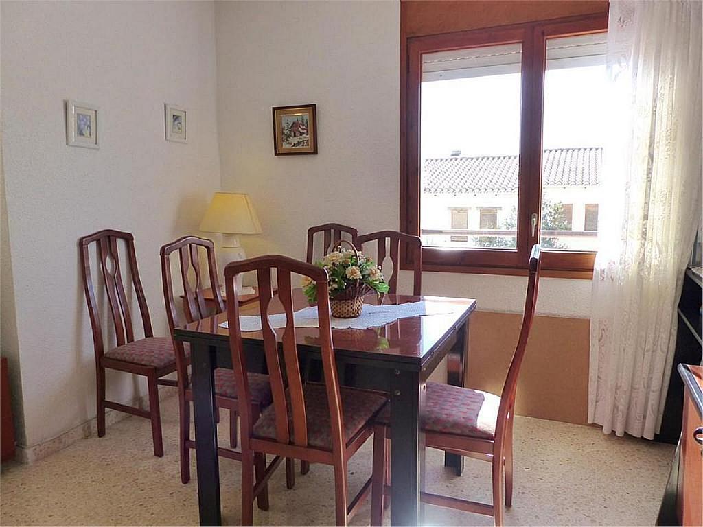 Apartamento en venta en calle Costa Brava, Roda de Barà - 331739490
