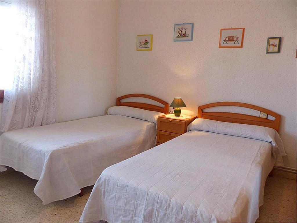 Apartamento en venta en calle Costa Brava, Roda de Barà - 331739499