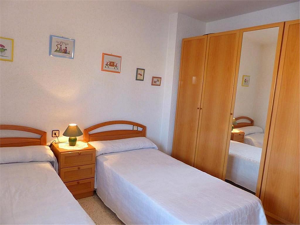 Apartamento en venta en calle Costa Brava, Roda de Barà - 331739502