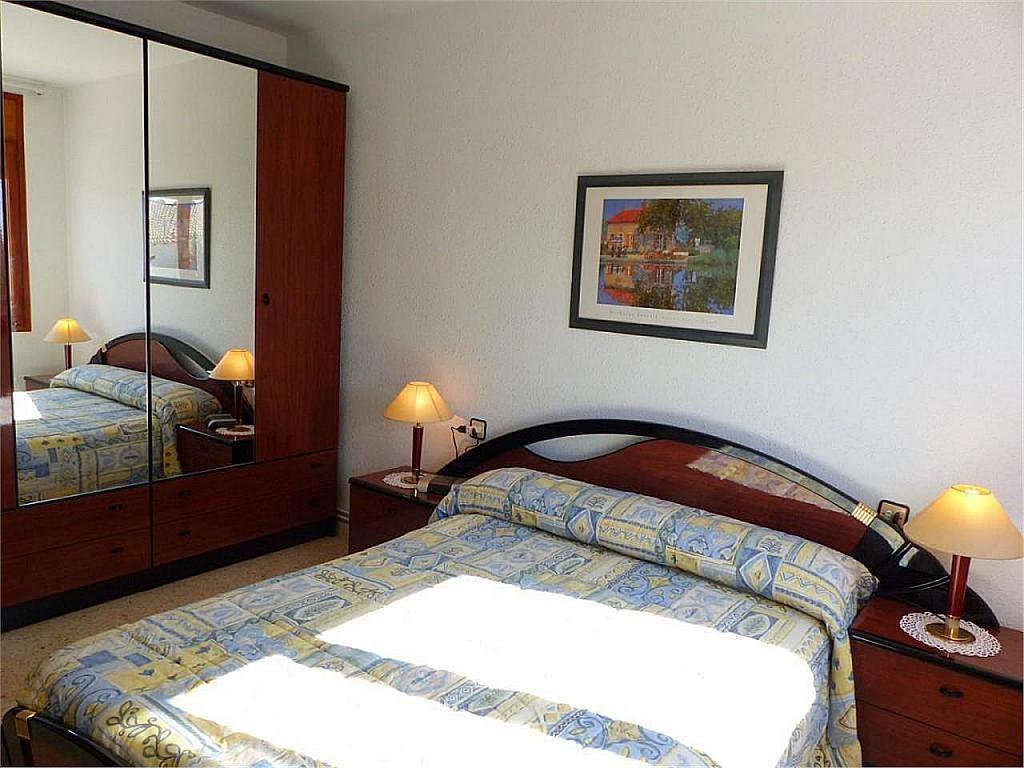 Apartamento en venta en calle Costa Brava, Roda de Barà - 331739505